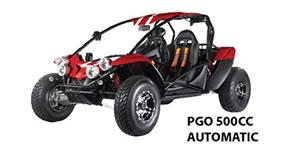 buggy500cc