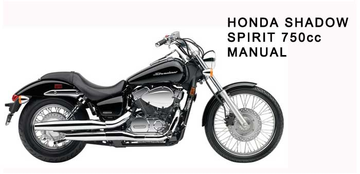 hondashadowspirit750cc