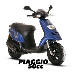 scooter50cc
